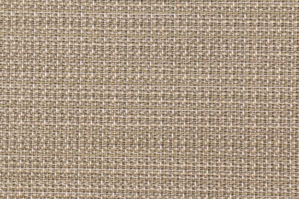 pistachio woven vinyl mesh sling chair outdoor fabric 11 95 per