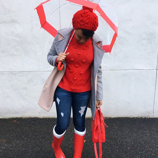 Pin By Tiff On Instagram Kids Rain Boots Fashion My Style