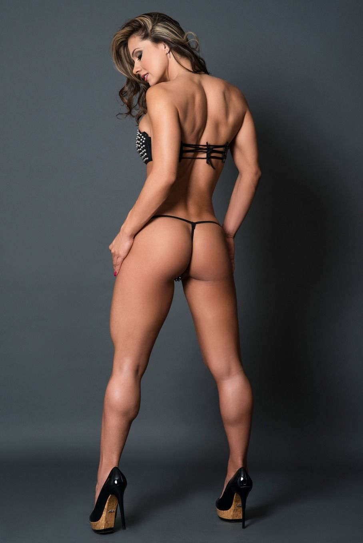 Fappening Esperanza Gomez  naked (94 pics), iCloud, in bikini