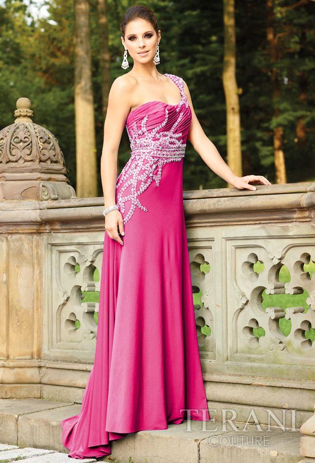 www.karenmillen.org In Stock Terani Couture JP604 4 END OF SEASON ...