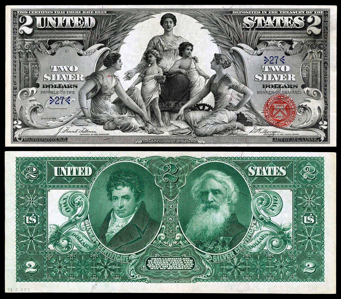 dollar loan 247