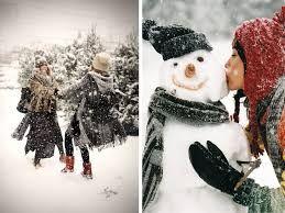 Картинки по запросу дети играют в снежки фото | Дети ...
