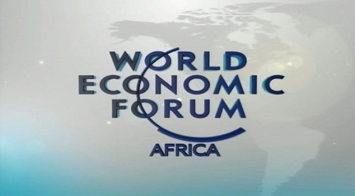 "May 11-13, 2016—Kigali, Rwanda ""Africa's Resources through Digital Transformation"""