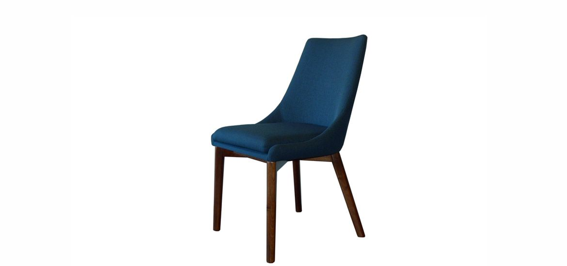 Pascal Dining Chair   Gingko Furniture
