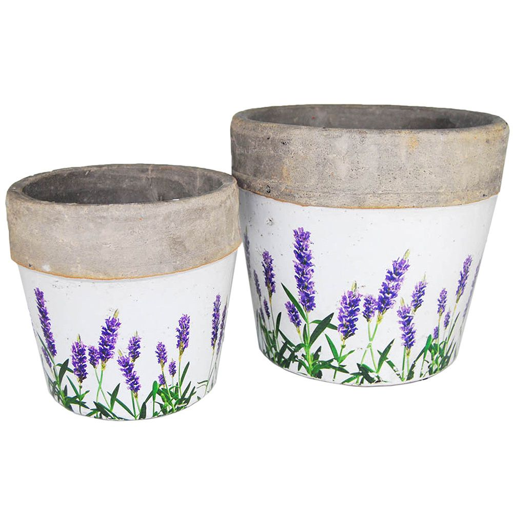 Overstock Com Online Shopping Bedding Furniture Electronics Jewelry Clothing More Painted Flower Pots Painted Plant Pots Plant Pot Design