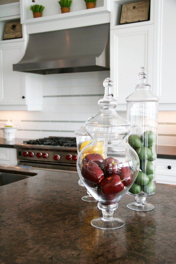 beautiful baltic brown granite countertop white kitchen cabinets