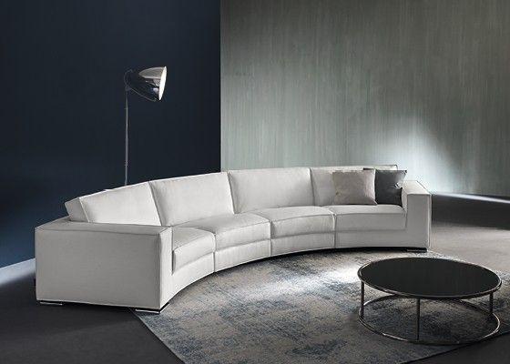 Divanidea divani italiani divani sartoriali divani su misura