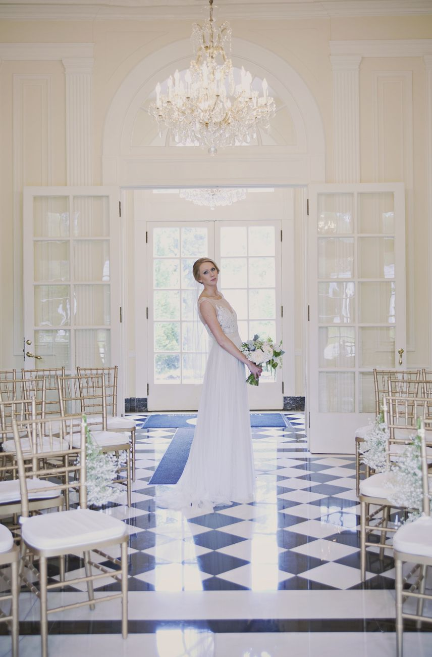 Erin & Jon | Classic weddings, Wedding planners and Wedding venues