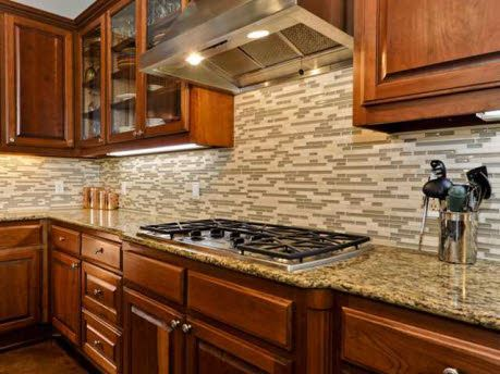 backsplash-for detail