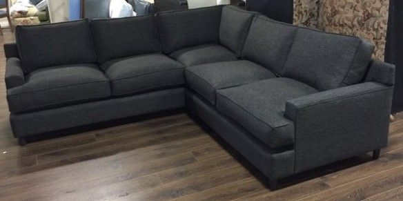 Sofa U Love | Custom Made In USA Furniture | Sectionals Sectionals Low  Tuxedo Good Ideas
