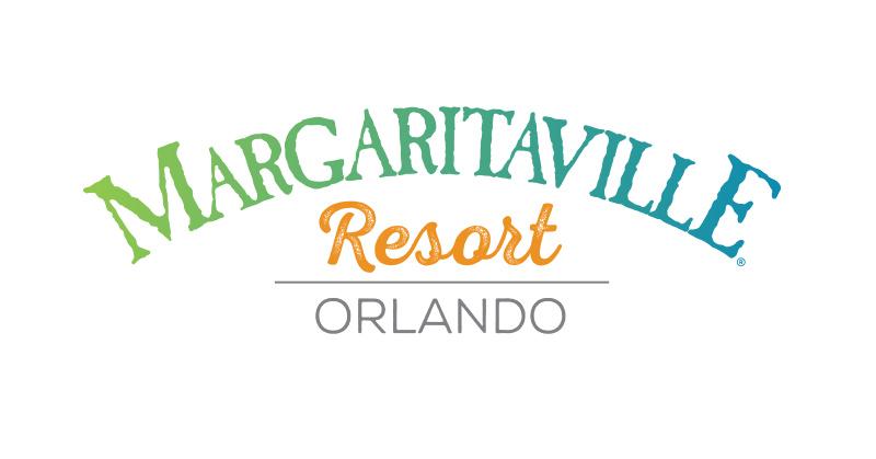 Margaritaville Resort Orlando will immediately transport
