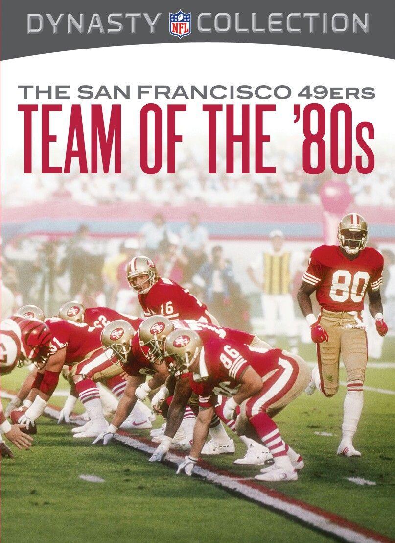 ffc2f94a Joe Montana, Jerry Rice and the 49ers.... | Joe Montana | San ...