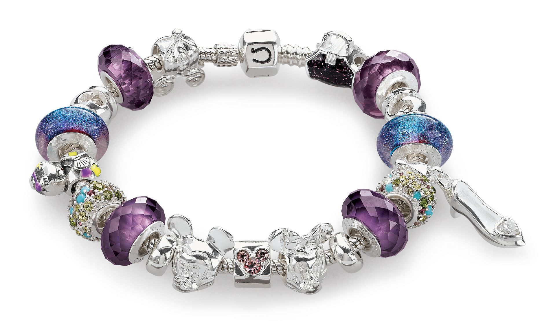 1000+ images about Disney Pandora on Pinterest | Pandora, Pandora jewelry and Pandora charms