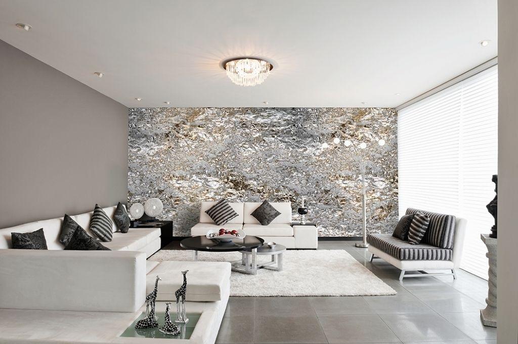 Moderne Tapeten Wohnzimmer moderne tapeten 2016 wohnzimmer, moderne ...