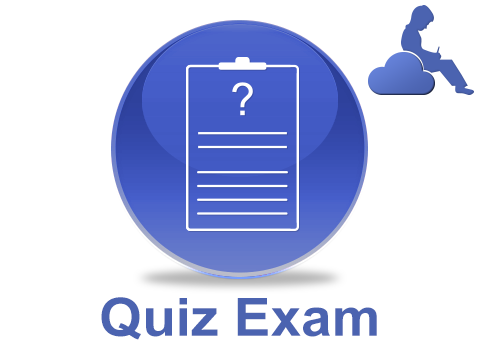 Free Ocmjea  Z Assignment Solution Quiz  Myexamcloud