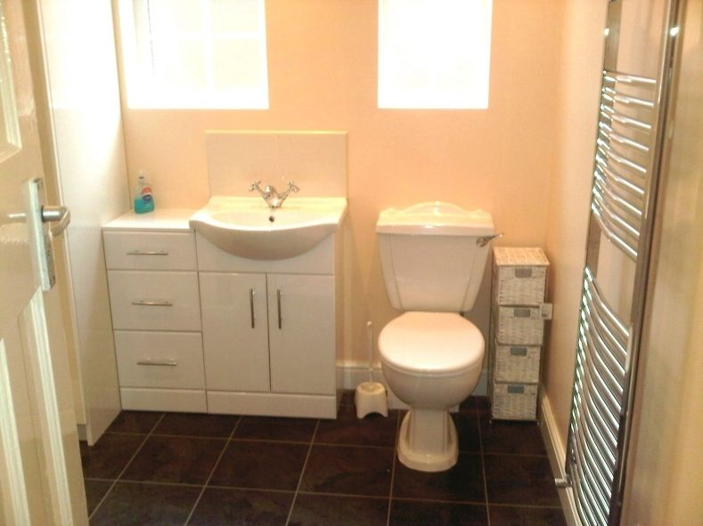 Ready Made Bathroom Cabinets The Most Utilitarian E With Full Of Functionality Is Known As