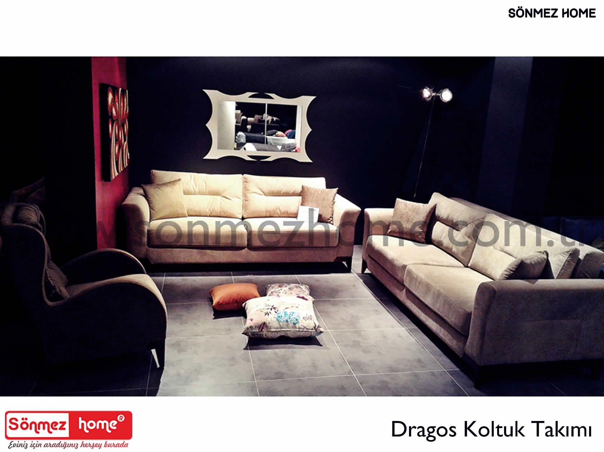 Samimi Oturma Odalari Icin Dusunulmus Dragos Modern Koltuk Takimi Sonmez Home Da Sizleri Bekliyor Modern Furniture Mobilya Modern Mobilya Mobilya Modern