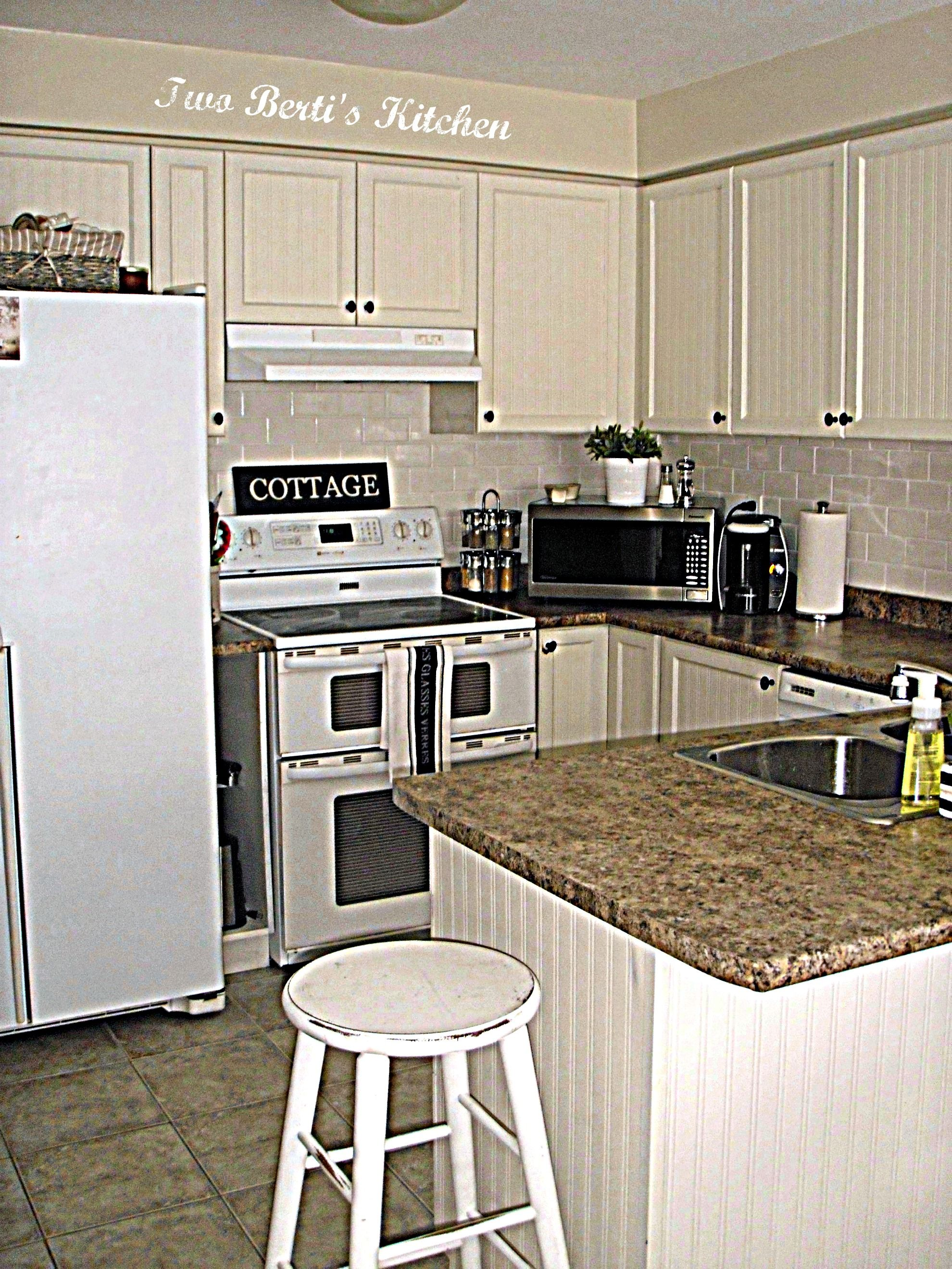 Pin on Help my ugly kitchen