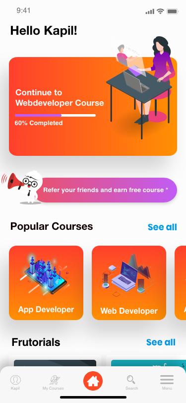 Pin On Meddu App