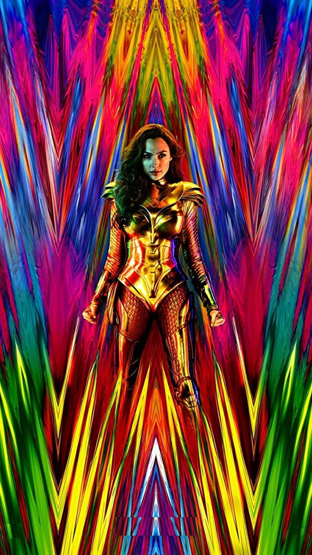 Wonder Woman 1984 Poster Hd Best Movie Poster Wallpaper Hd Blog Do Armindo In 2020 Best Movie Posters 1984 Movie Full Movies