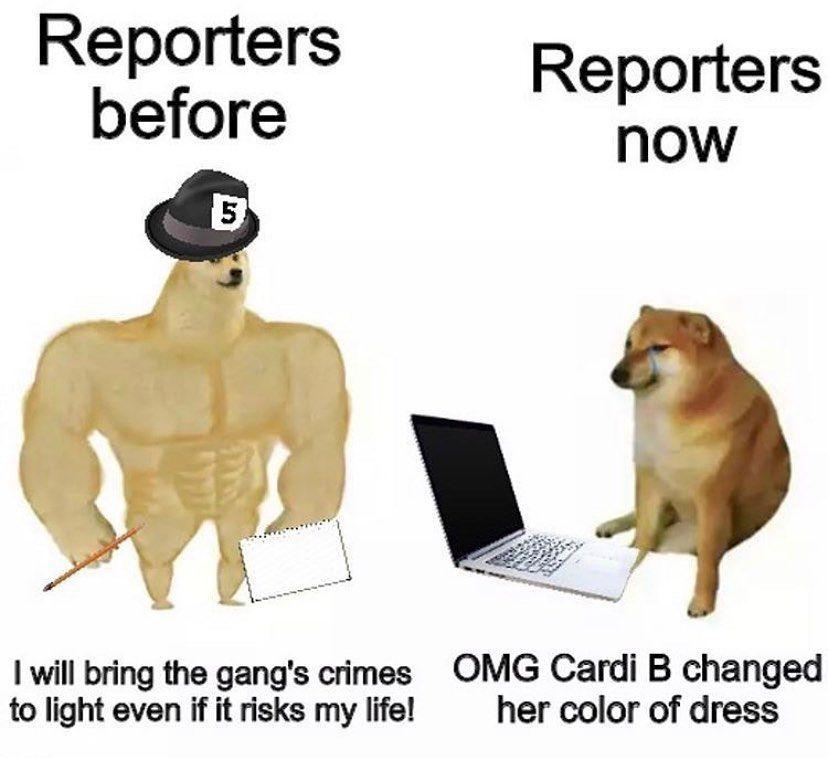 Meme S Quotes Memes Its Memes Laughing Memes Memes Quotes Funnie Memes I Meme Truthful Memes Happy Meme Stupid Memes Funny Relatable Memes Funny Memes