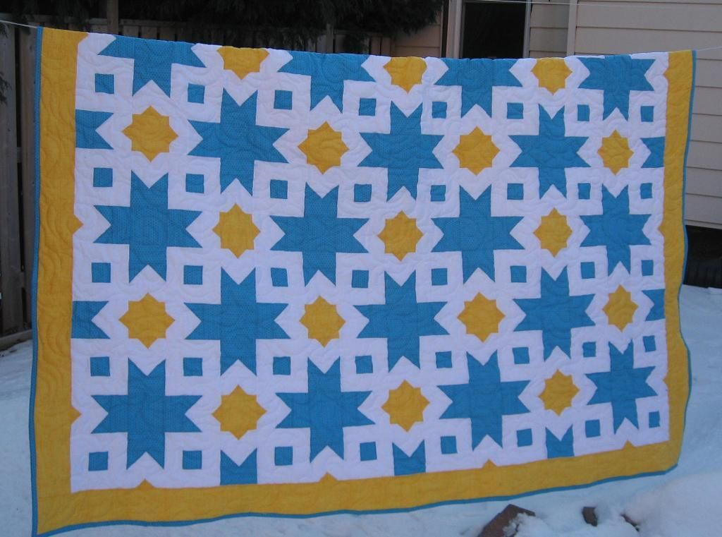 Moroccan Morning   Moroccan, Patterns and Star quilts : moroccan quilts - Adamdwight.com