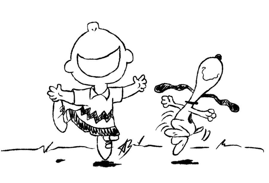 Happy Dance Snoopy Happy Dance Happy Dance Snoopy Dance