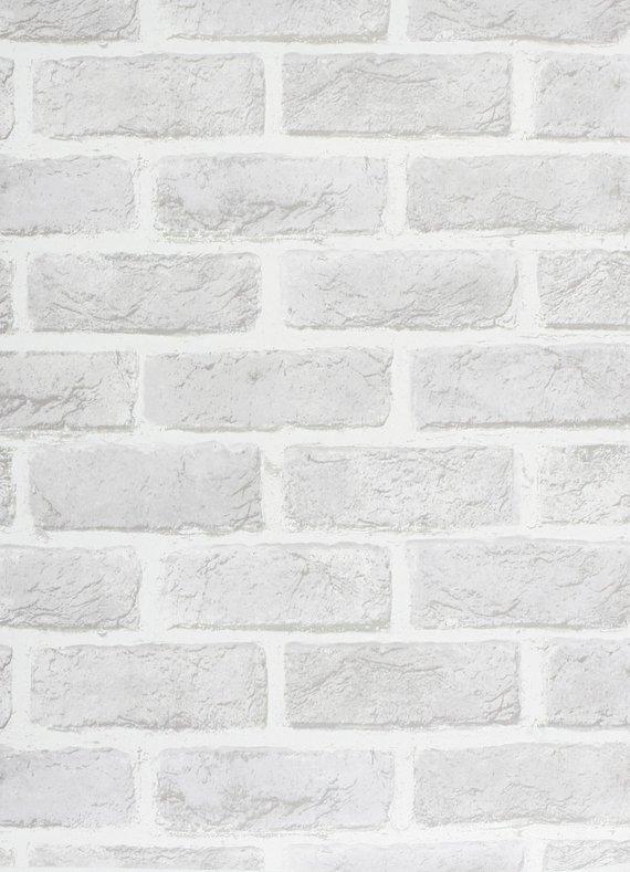 Peel Stick Back Splash Brick Pattern Decorative Contact Paper Self Adhesive Wallpaper 4250 3 50 Brick Patterns Keep It Cleaner Custom Stickers