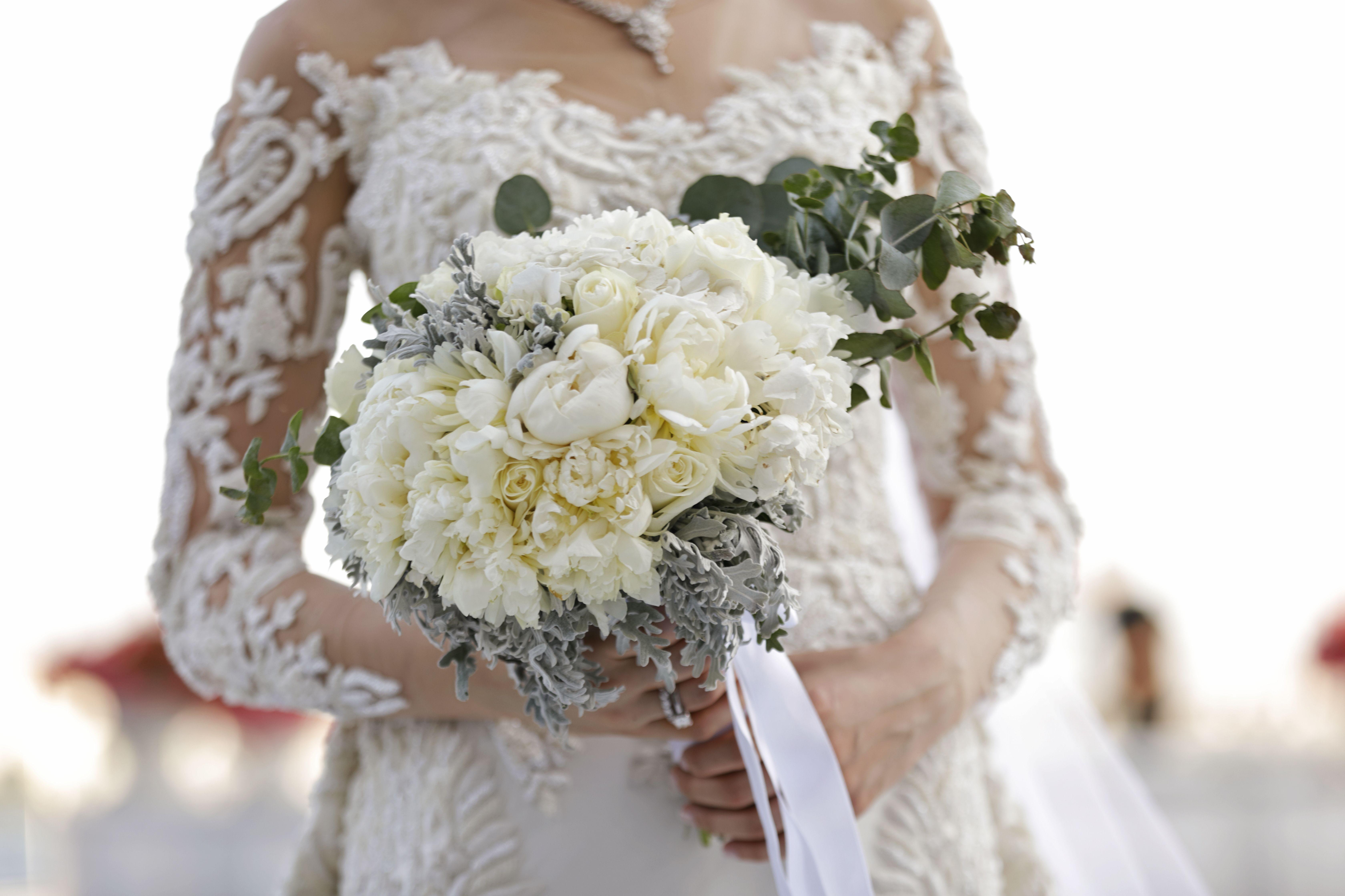 #duguncekımlerı #hikaye #fotoğraf #wedding #weddingphotographer #bride #gelin #damat #gelinlik #fotoğraf #anı #düğün #kısafilm #film #gelinbuketi #weddingring #married #ask #an