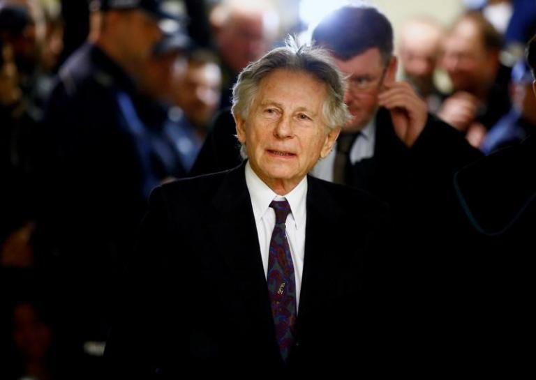 awesome Polanski no puede dictar términos para poner fin al caso de violación: los fiscales de LA | Reuters
