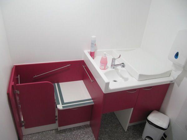 athex sp cialiste de l 39 am nagement mobilier de cr che cr che cole maternit cr ches et. Black Bedroom Furniture Sets. Home Design Ideas