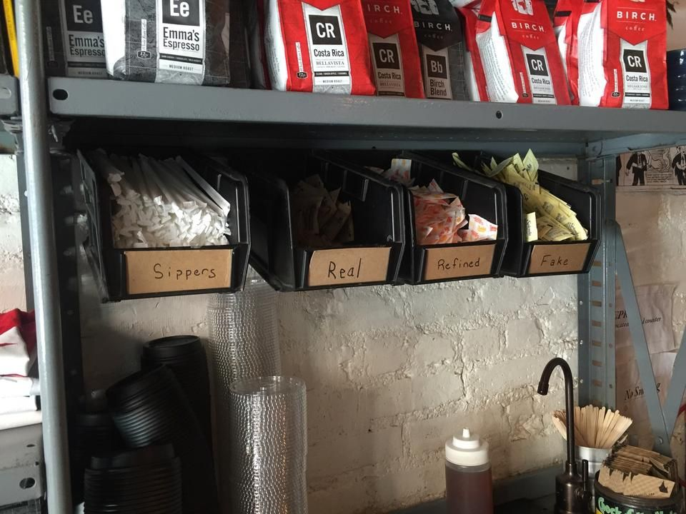 irving farm coffee roasters upper west side hours