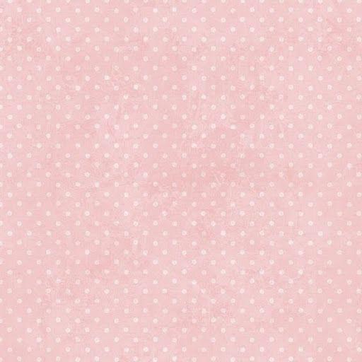 Scrapbooking - Miss Phoebe - Picasa Web Albums