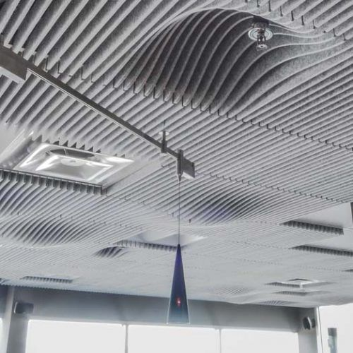Perforated Metal Ceiling Armstrong Ceiling Solutions Commercial Metal Ceiling Armstrong Ceiling Metal Roof Tiles