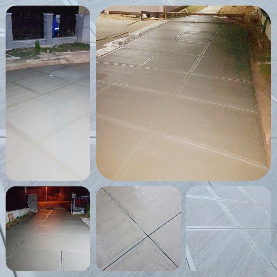 Полы на бетон купить бетон в сызрани с доставкой цена за