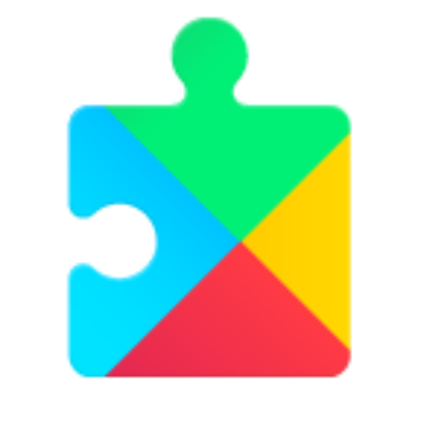 Google Play services for Instant Apps 3.08release