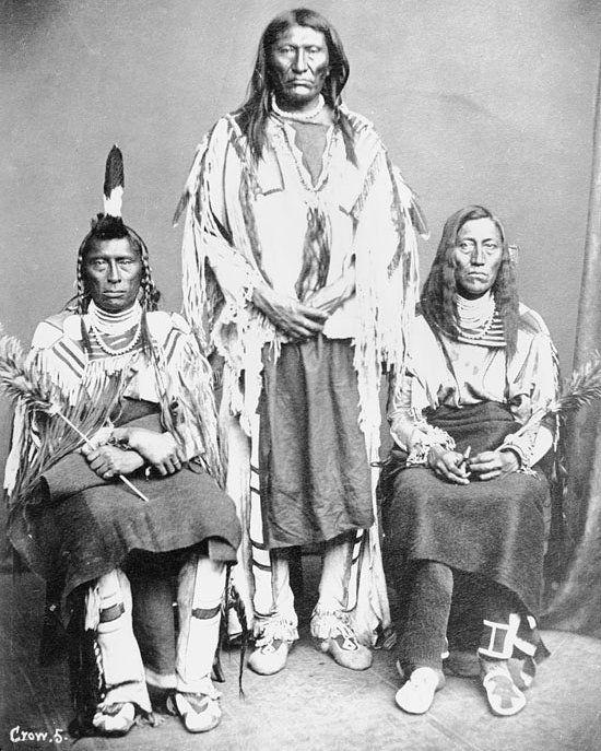 Pin on Blackfoot Chiefs
