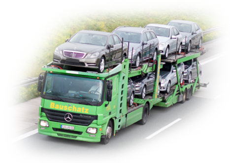 Reliable Auto Shipping Across America Call 888 508 Ship To Get A Great Auto Transport Quote From A Reliable Car Shipping Auto Ship Transportation Reliable Cars