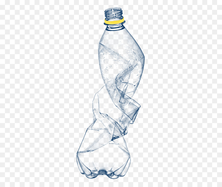 Pin By Sade Guess On Art Bottle Drawing Water Bottle Drawing Bottle Art