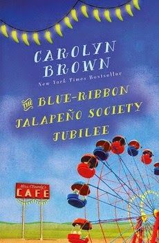 The eReader Cafe - Free Kindle Book #kindle #ebooks #books #romance #comedy #carolynbrown http://www.theereadercafe.com/