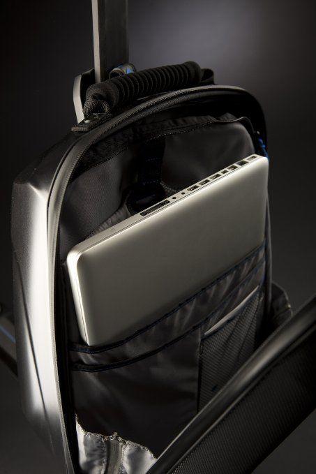 Amazon.com: Micro Luggage: Sports & Outdoors