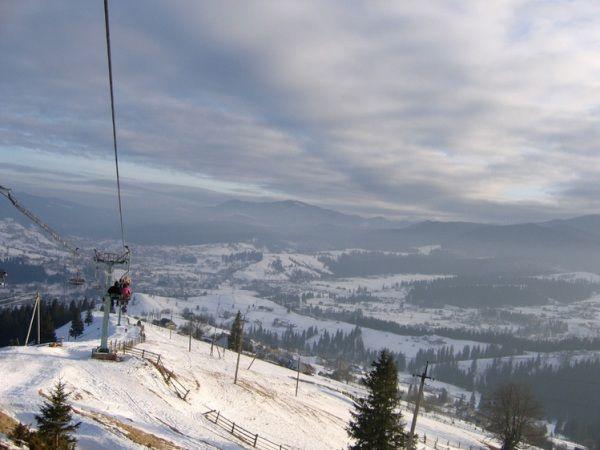 Гірськолижний курорт «Тюдів» розташований в затишному куточку Карпат, в мальовничому селі Тюдові на березі Черемоша. Комплекс знаходиться на території...