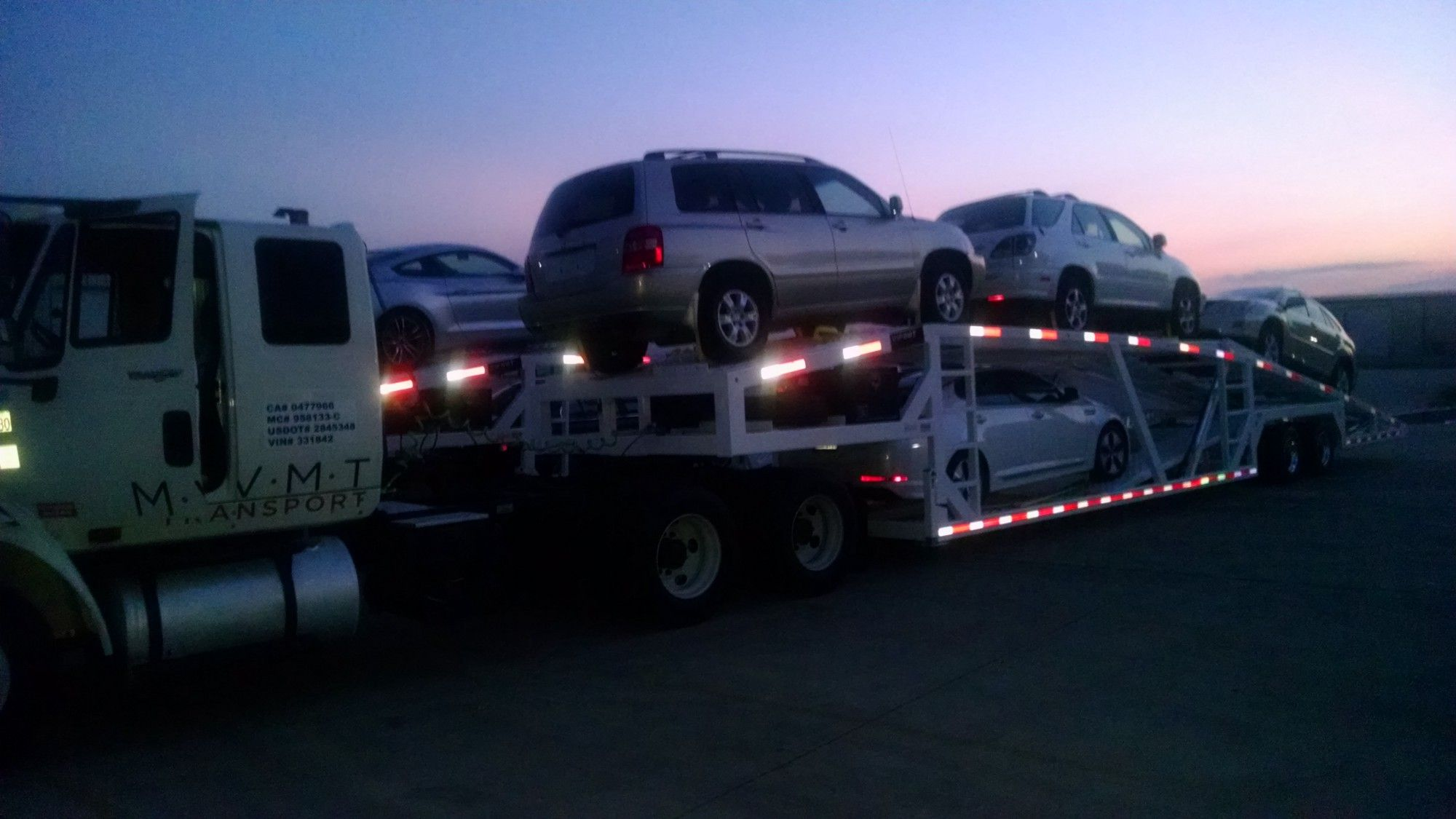 How To Buy The Right Tow Truck? Trucks, Tow truck