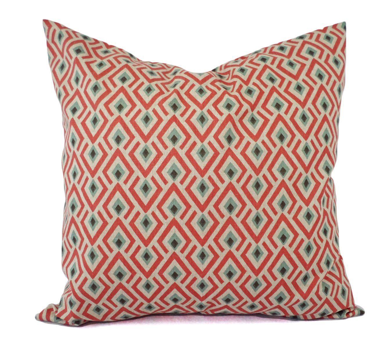 decorative full throw pillow hofdeco microluxe fresh photos starfish coral size of pillows gratograt blanket design