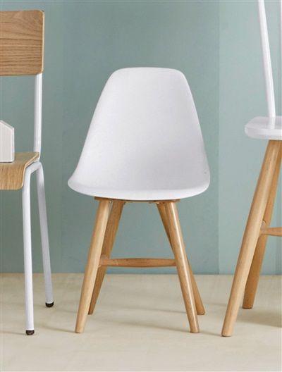 kinderstuhl aus holz wei kinderzimmer pinterest. Black Bedroom Furniture Sets. Home Design Ideas