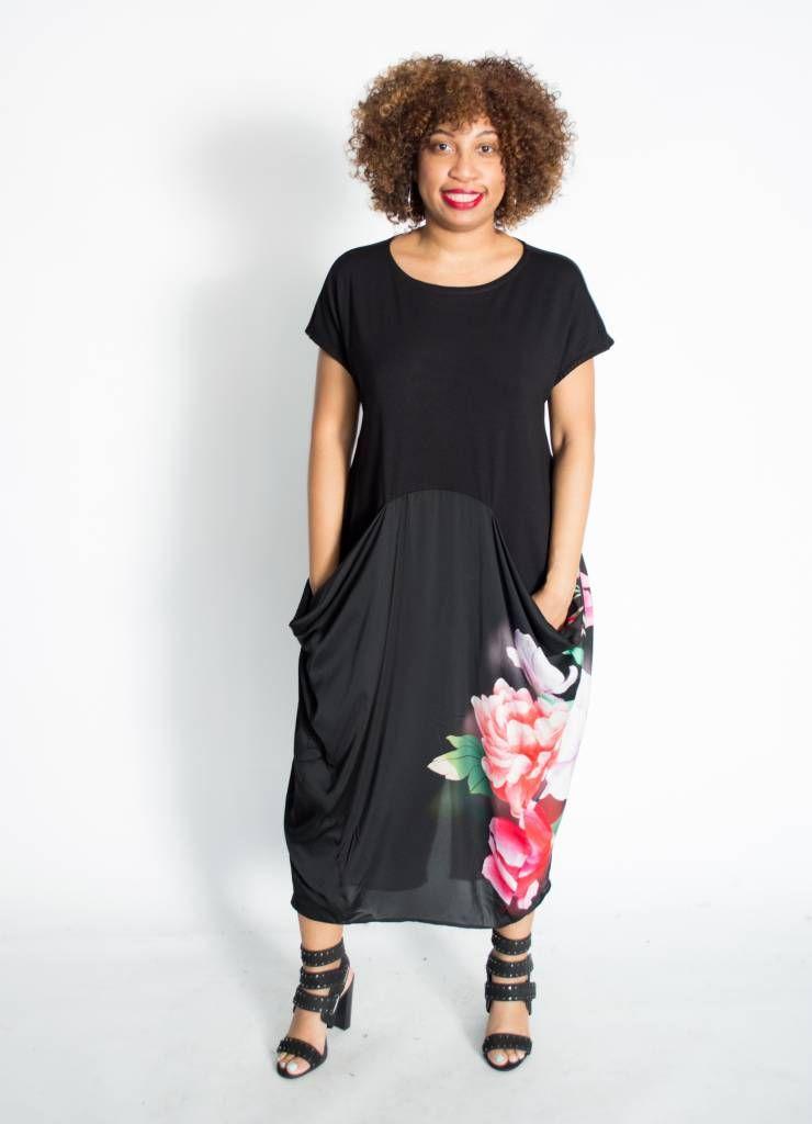 2bed9801b65 Alembika Peony Dress