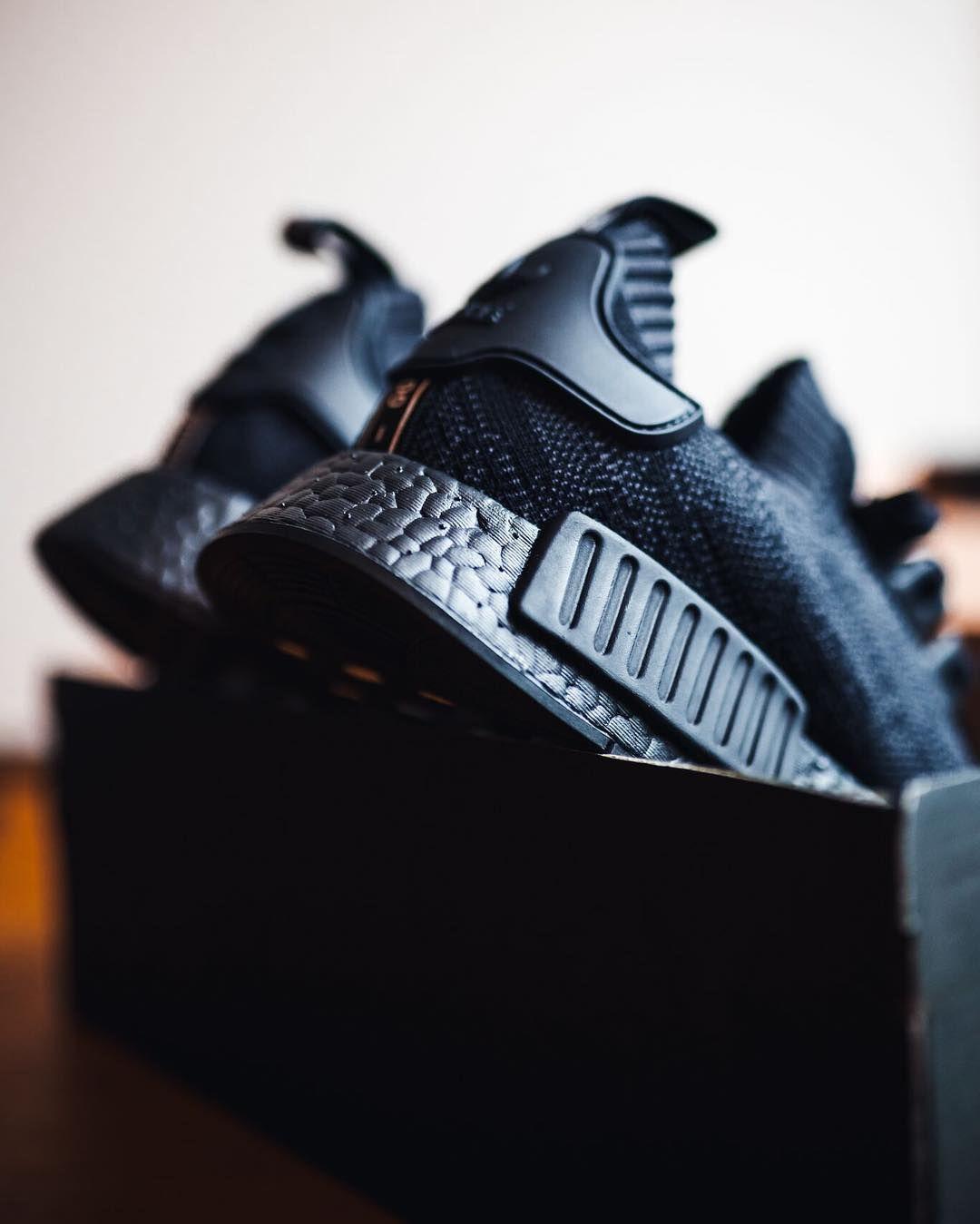 Adidas Nmd R1 Tumblr
