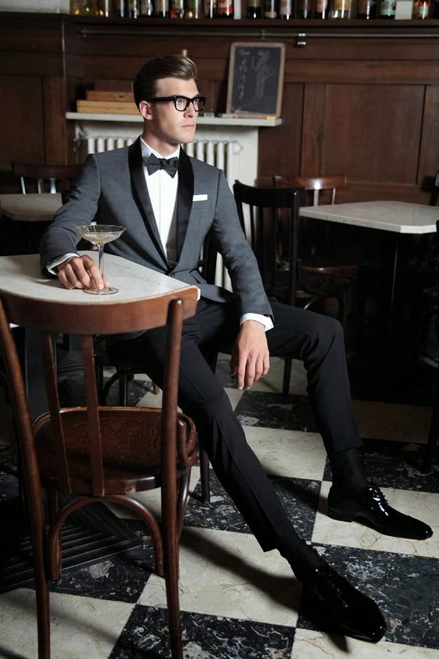 We love this prom suit - visit www.youdeservethis.com for your perfect Fashion Inspired Prom Photoshoot. #promdress #prom #youdeservethis #dress #promphotoshoot #promphotos#promgown #teenprom #teenpageant #prom suit #promtips