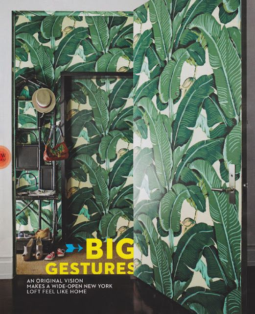 Wallpapers - Album on Imgur