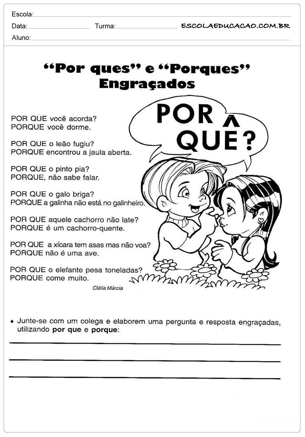 Pin Em Atv Portugues